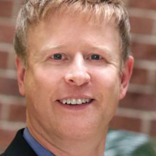 Craig Vine, MD
