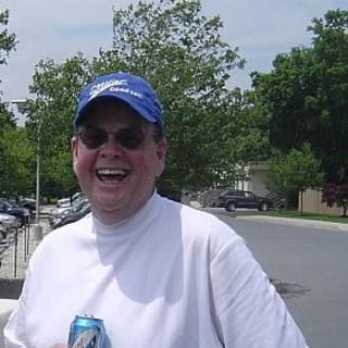 Kevin McNamara, MD