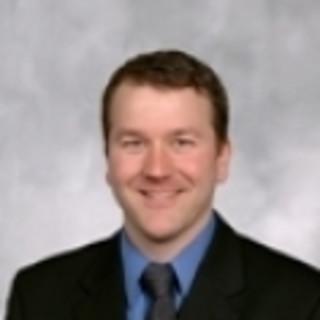 Ryan Watson, MD