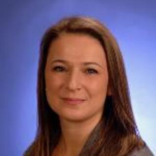 Jennifer Dugan, MD