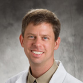 Arnold Pfahnl, MD