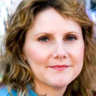 Karen Garby, MD