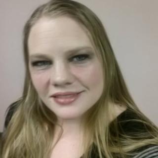 Melissa Curless