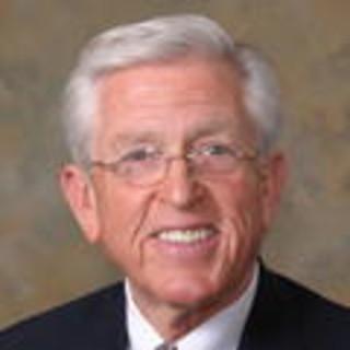 R.Carter Bobbitt, MD