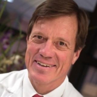 Philip Dunn, MD