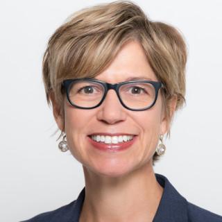 Caryn Rybczynski, MD