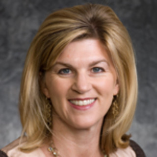 Heather Cushing, MD
