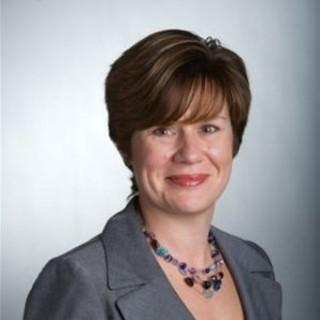 Jenny Van Amburgh