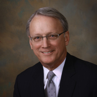 William Ricks, MD