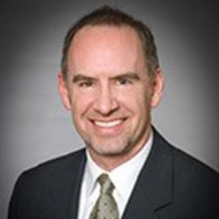 Jerald Katcher, MD