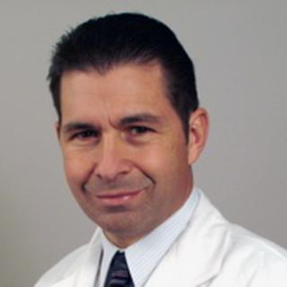 Bruce Schirmer, MD