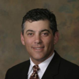 Brian Gogel, MD