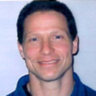 John Lucia, MD