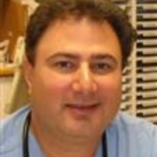 Kevin Karam, MD