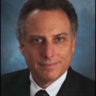 Steven Feldon, MD