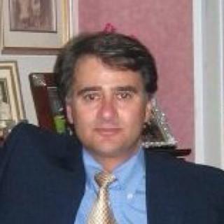 Morris Cavalieri, MD