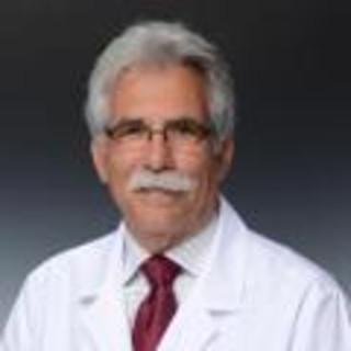 Howard Friedman, MD
