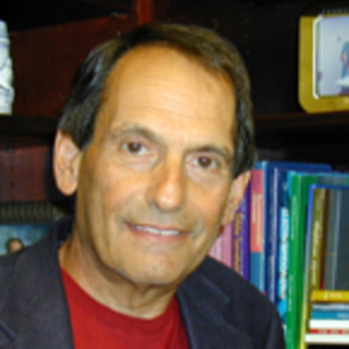 Jerry Mendell, MD