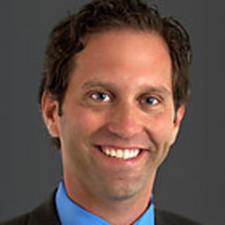 James Latshaw, MD