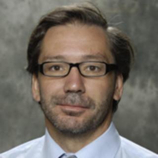 Rafael Barilari, MD