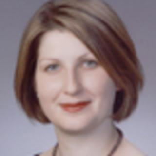Adrienne Feasel, MD