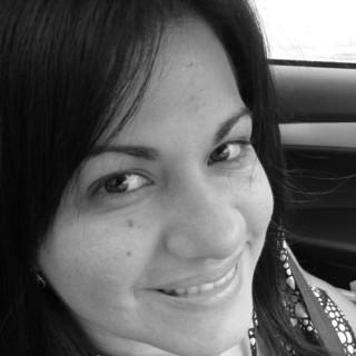 Betzy Acevedo I, MD