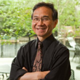 Nai-Kong Cheung, MD