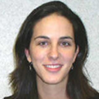 Deborah Wallace, MD