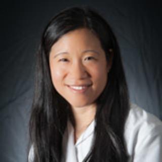 Janice Hwang, MD