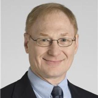 Bruce Long, MD