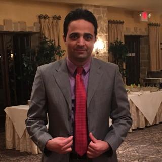 Shoaib (Altaf) Sheikh, MD