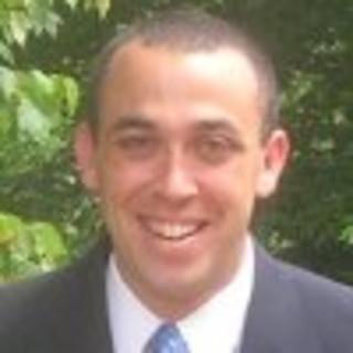 Jason Wasfy, MD