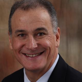 Jeffrey (Associates) Silverstein, MD