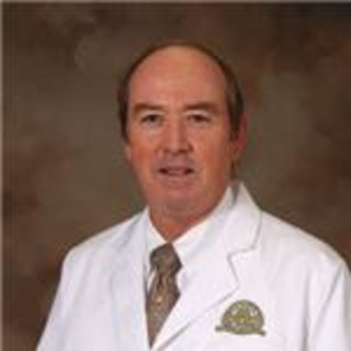 Kenneth Lawrence Jr., MD