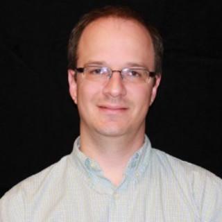 John Magnuson, MD