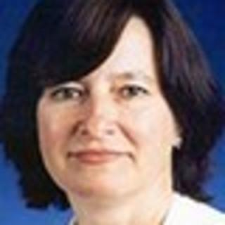 Judith Andersen, MD