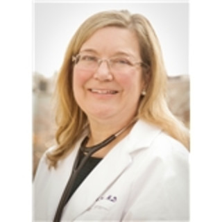 Denise Daub, MD