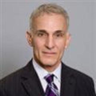 Gregory Mavian, DO