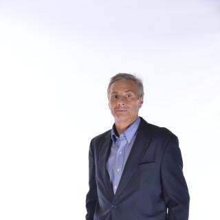 Marcus Schaefer, MD
