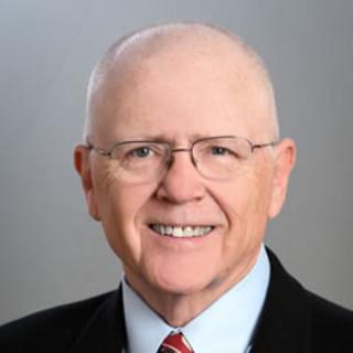 Patrick Whalen, MD