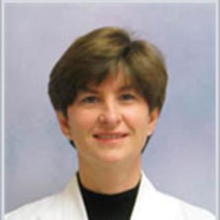 Stephanie Cross, MD