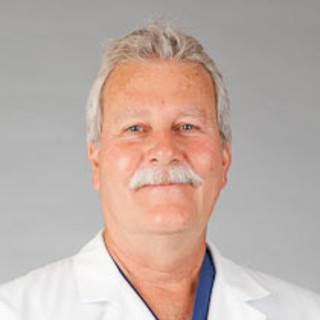 Gary Bench, MD