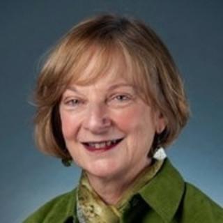 Sandra Burchett, MD