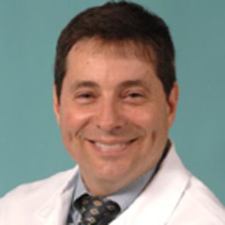 David Carr, MD
