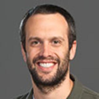 Scott Harper, MD