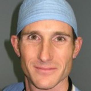 Daniel Swangard, MD