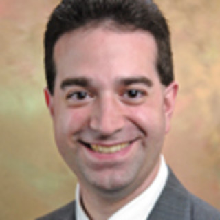 Francis Caprio, MD
