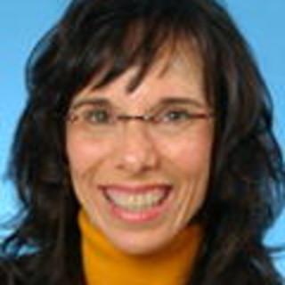 Tanya Zinner, MD