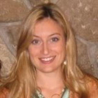 Ashley Deaton, MD