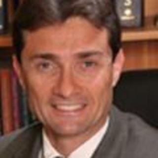 Bruce Janke, MD